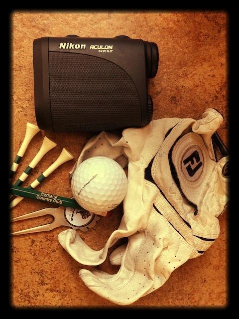 Golf Items.jpg