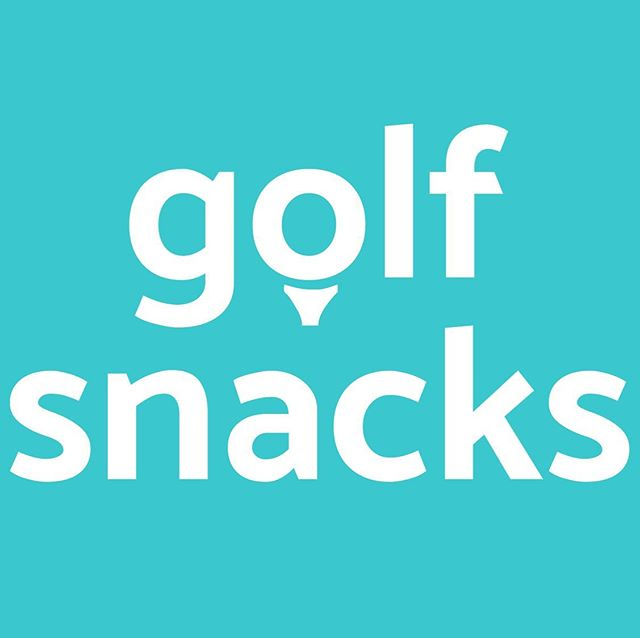 Get our weekly email by subscribing at golfballin.com (link in profile). It's the golf news you want to snack on. . Plus, an exclusive deal on the release of our t-shirt coming soon! . . . #golfsnacks #golf #golflife #golfballin #golow #golfshot #golfshirt #golfer #golfers #golfmemes #gonegolfing #golfshirt #golfliving #bam #golfcourse #golfcart #golfcart #snacks #pgatour #pga #titleist #taylormade #lpga #golfing #deals #humpday #wednesday