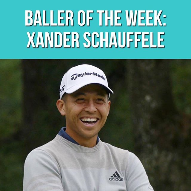 Who can pull out the win at Muirfield Village this week? Lots of stars are lined up for a handshake from the Golden Bear but only one gets the 🏆 Read the link in our bio to get the full rundown. - Gregatron's Pick of the Week: @xanderschauffele. With two wins already this season, it's about time he claimed his third. - Back to the Range Bro: @brysondechambeau. He's in a bit of a funk with 3 straight missed cuts and hoping for a rebound this week. The former champ will need to dig deep to contend. - #golf #gregspicks #ohio #winning #therestiger #jacknicklaus - - #golfing #golfswing #golfcourse #golflife #instagolf #golfclub #golfstagram #golfers #pga #golfaddict #pgatour #golfchannel #golfday #golfpro #golfislife #golfr #golfball #golfcart #lovegolf #taylormade #sport #golftournament - @therealgolfballin