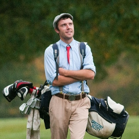 Our very own @therealscottgreg otherwise known as 'Gregatron' - qualified with a 79 for the Vermont Amateur. Gregatron is competing in his 11th Vermont Am - way to represent! Stay tuned as he gears up for the event in July... @vermontgolfassociation . . . #gregatron #golf #amateur #vermontamateur #golow #golflife #golfer #golfaddict #VT #golfporn #gonegolfing #winner #pga #pgatour #titleist #taylormade #ping #usa #throwback #golfcourse #par #golfcart #puttitlikeitshot #pgagolf #golfswing #golfoutfit #golfballin