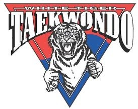 White Tiger TaeKwonDo and Martial Arts - Located in Cary, NC