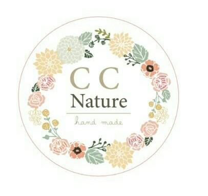 CC Nature will have Korean Skin Care