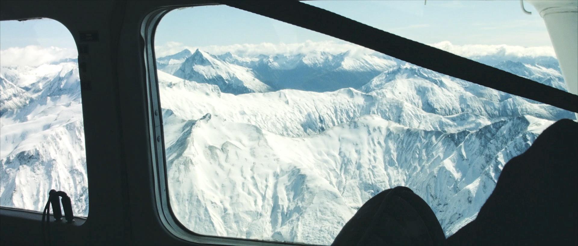 Frame 18 - mountains view plane.jpg
