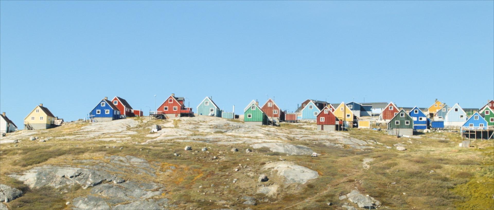 Frame 18 - Qas Half house sky.jpg