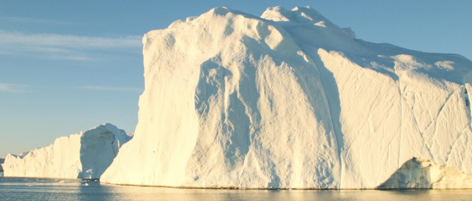 Frame 20 - midnight iceberg 1.jpg