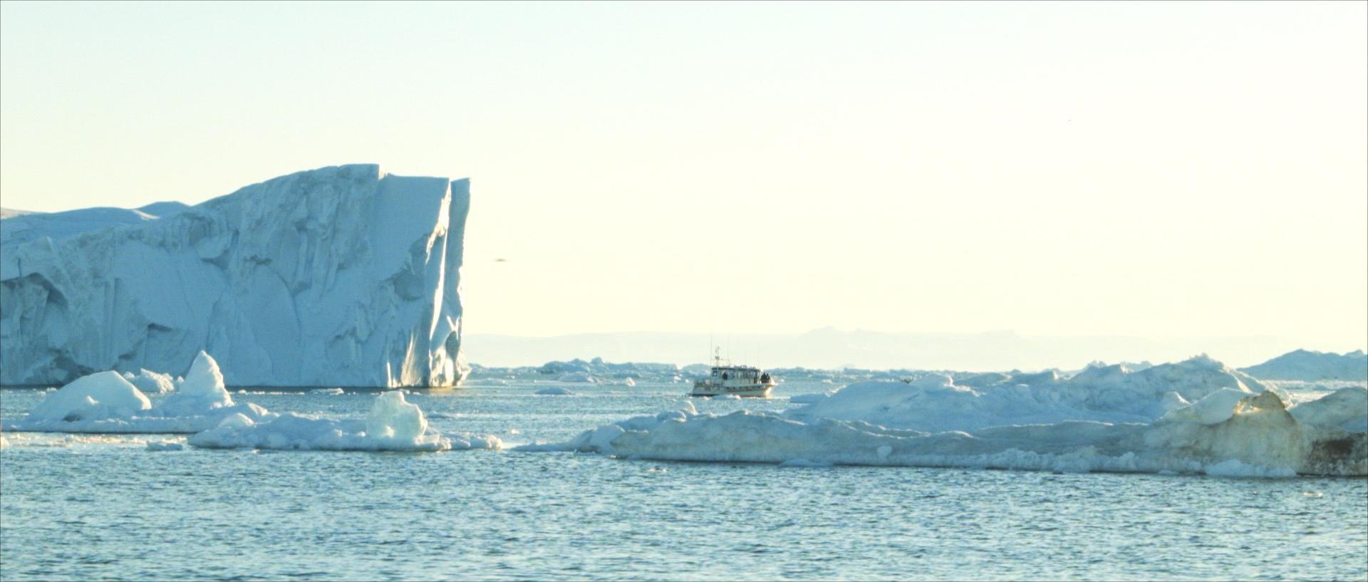 Frame 21 - midnight boat ice 1.jpg
