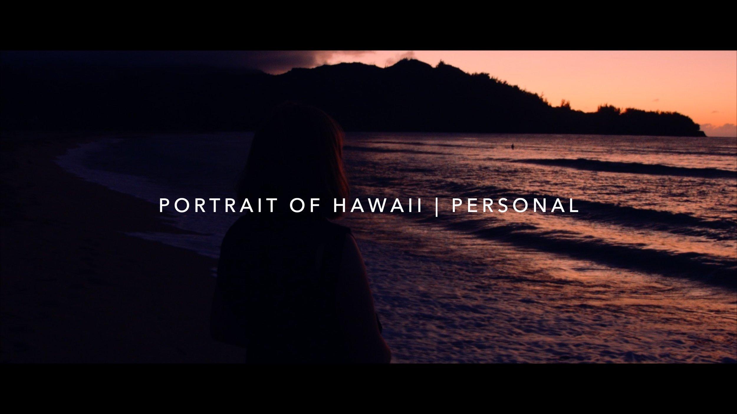 Flo website hawaii main.jpg