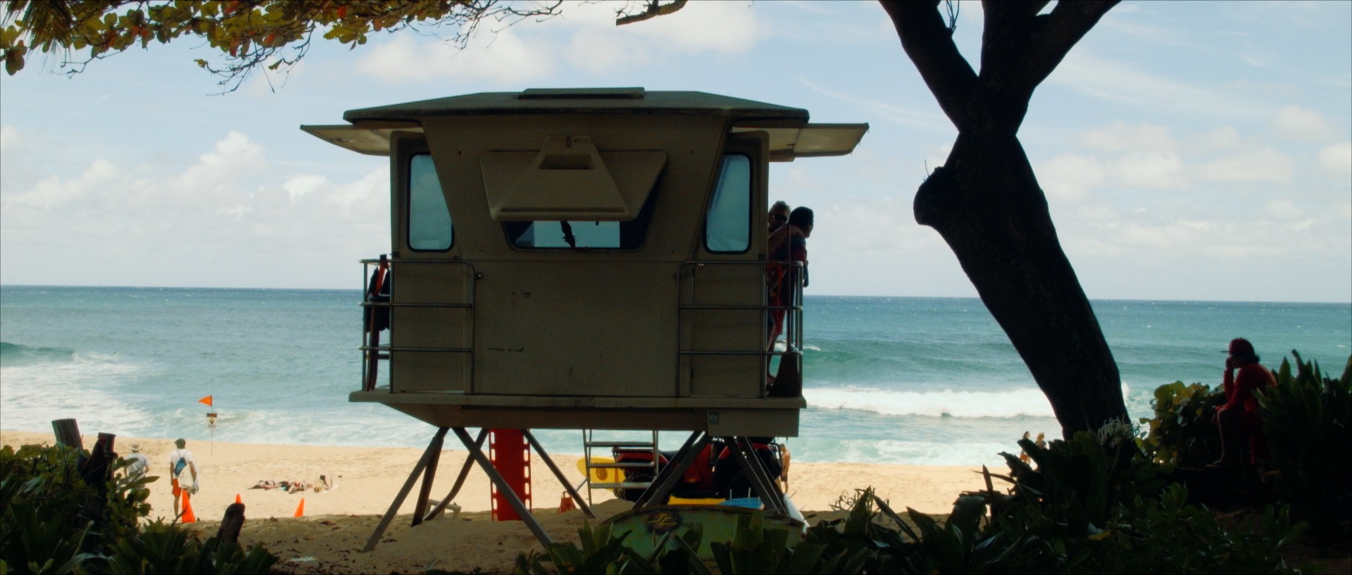 Hawaii Video frame 7.jpg