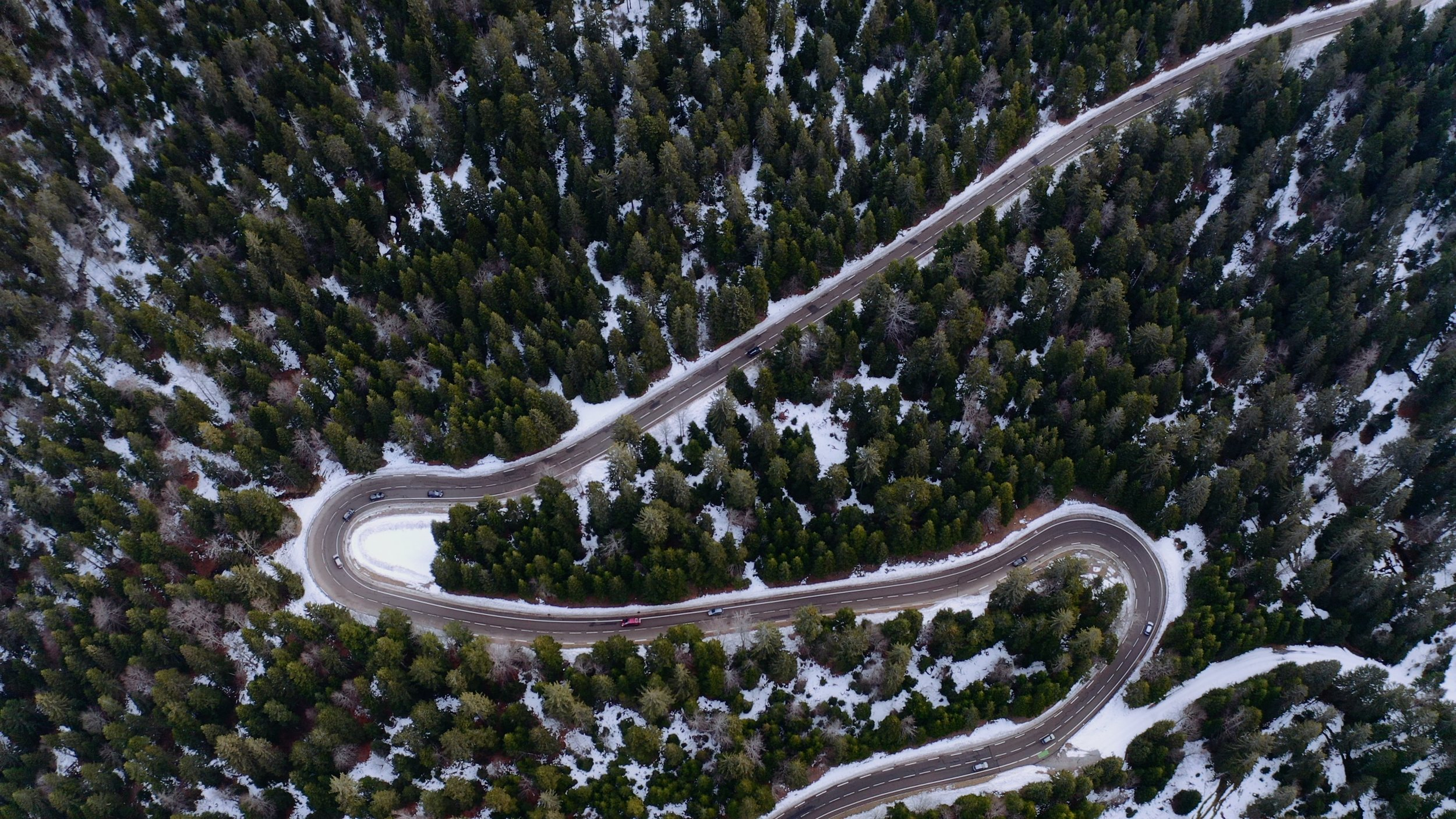 Drone Epic Mountain Roads - Of Two Lands - Frame 7.jpg