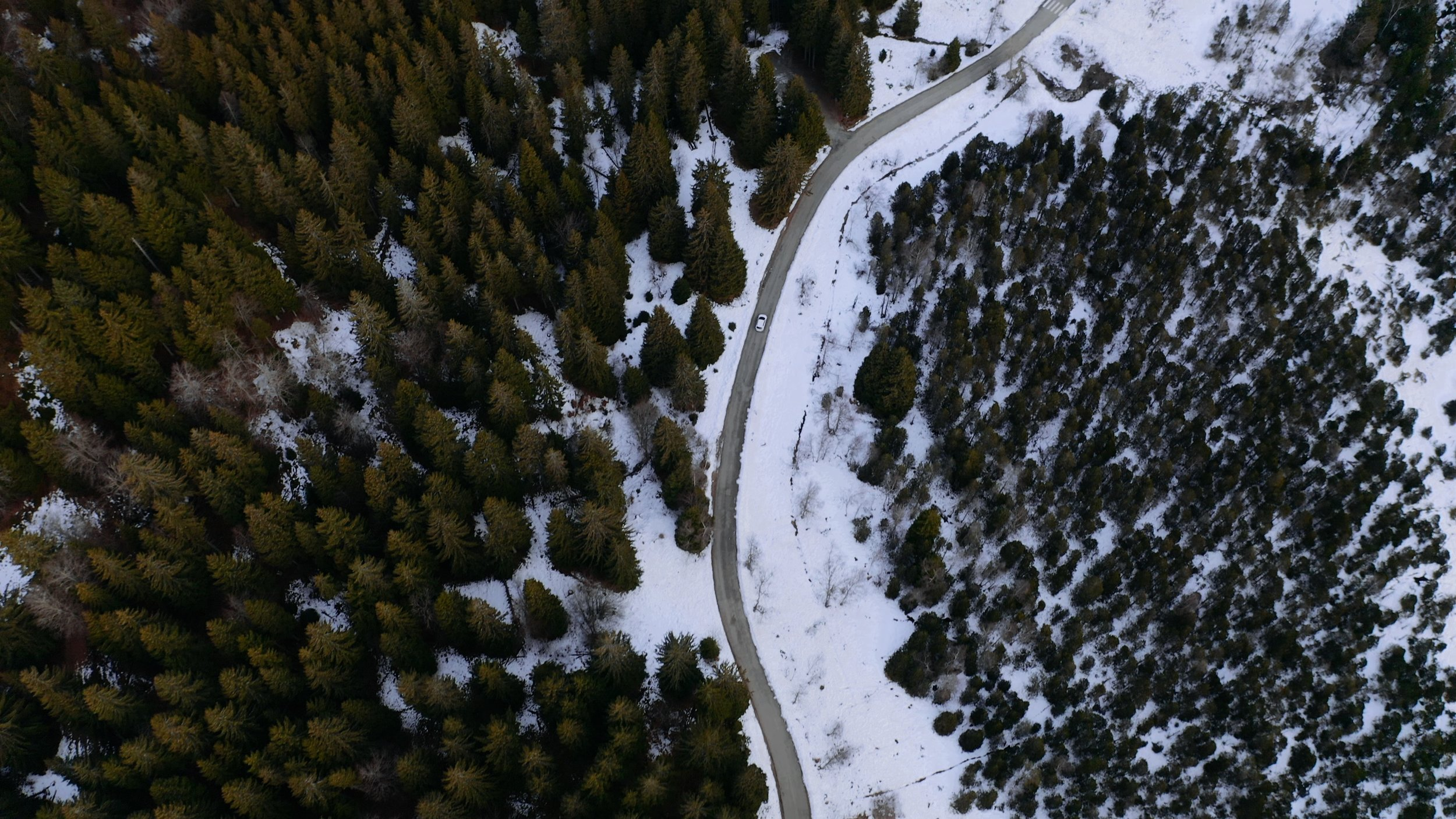 Drone Epic Mountain Roads - Of Two Lands - Frame 2.jpg