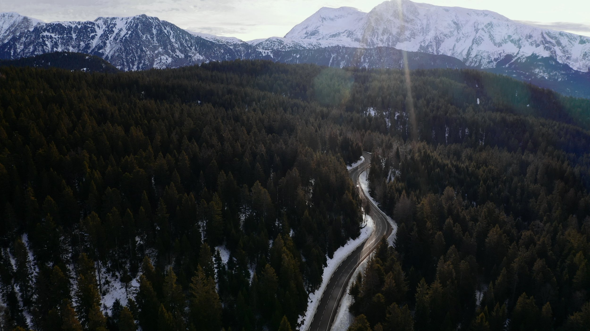 Drone Epic Mountain Roads - Of Two Lands - Frame 4.jpg