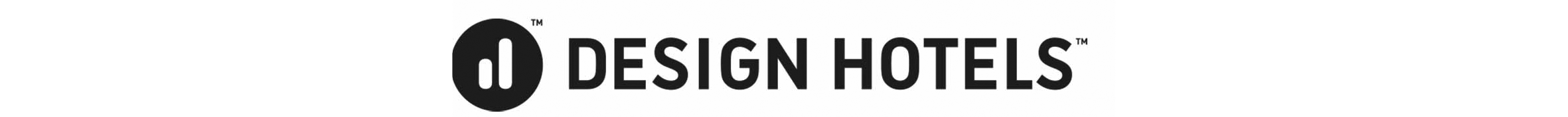 DH_Logo_oneline-1.png