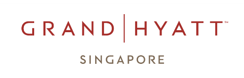 Grand Hyatt Singapore_white.png