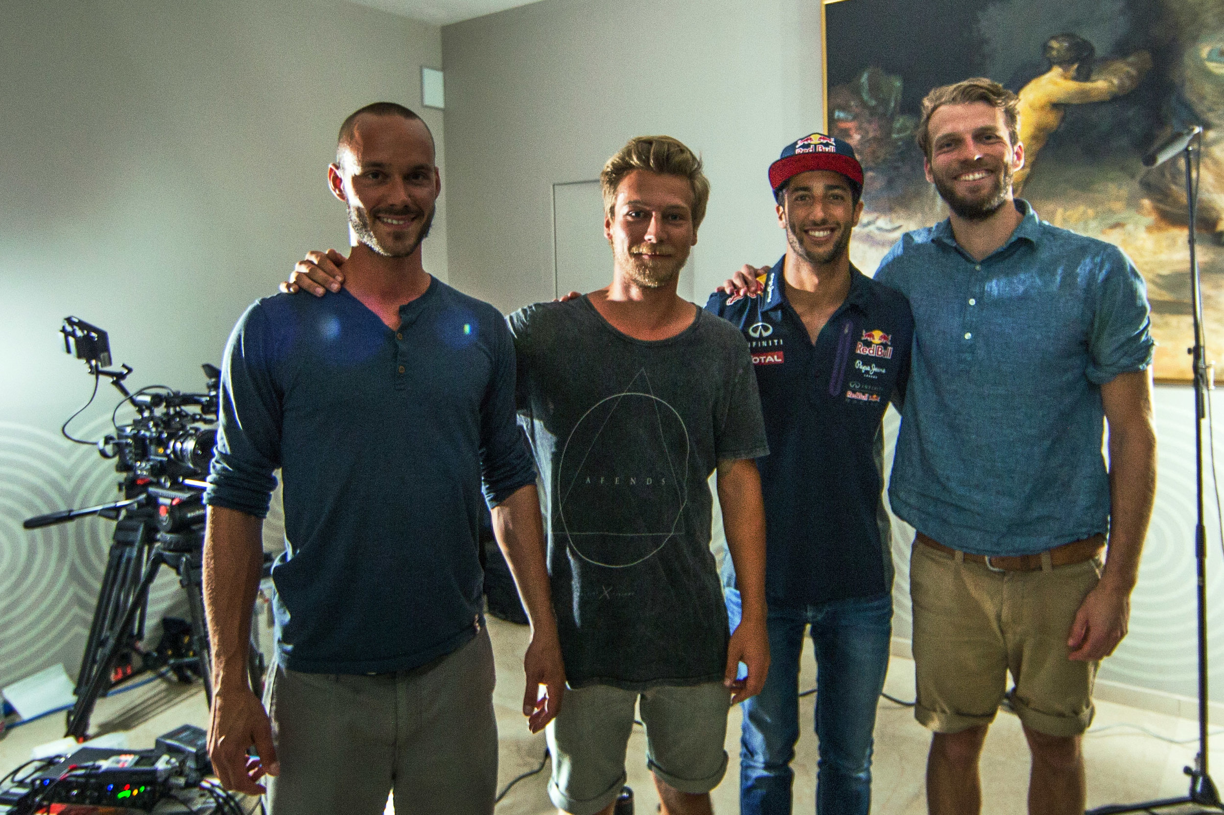 Meesta-Production-Video-Film-Branded-Content-Singapore-Agency-Martin-Reiher-Red-Bull-Daniel-Ricciardo-Formula1.jpg