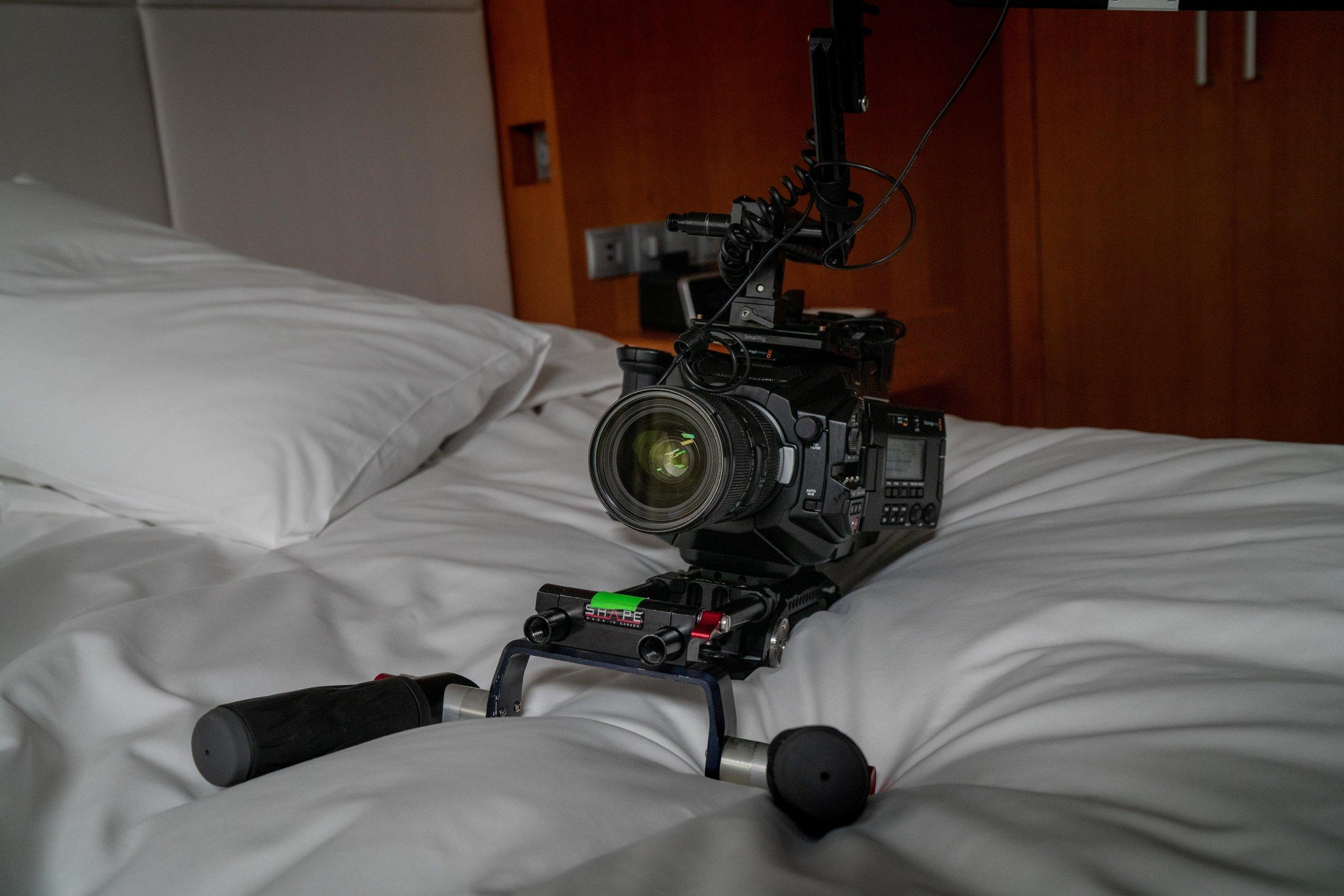 Hyatt-Rooms-Shoot-2.jpg