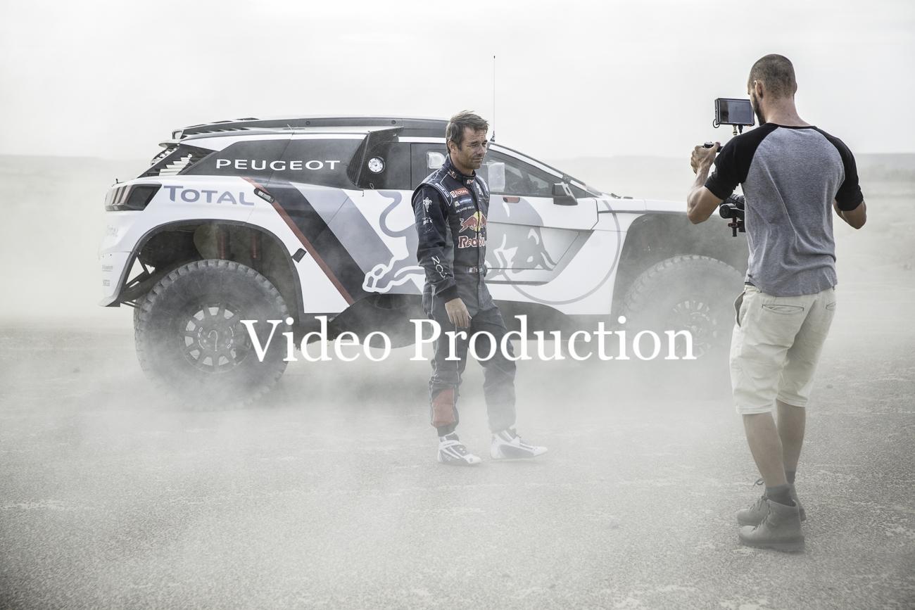 Meesta-Production-Video-Film-Branded-Content-Singapore-Agency-Martin-Reiher-Shoot-Desert-Red-Bull-Rallye-Dakar-Sebastian-Loeb.jpg