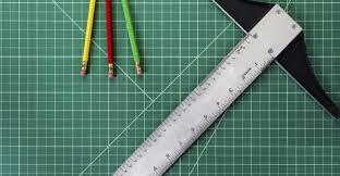 ruler pencil.jpg