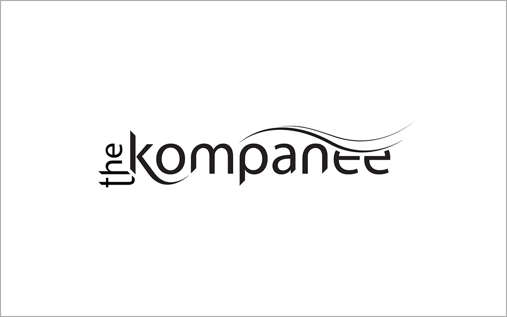 kompanee-panel.png