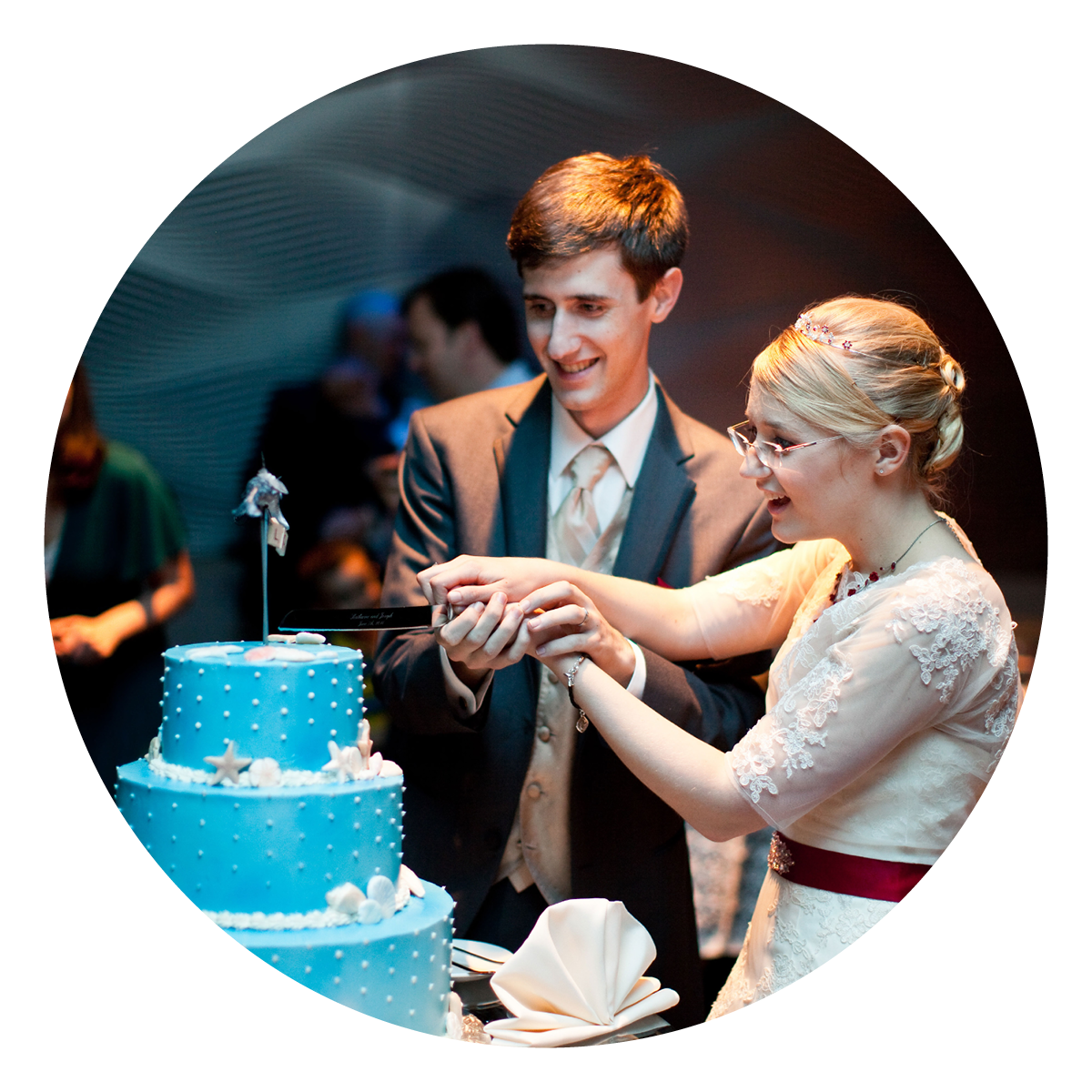 home-photography-wedding.png