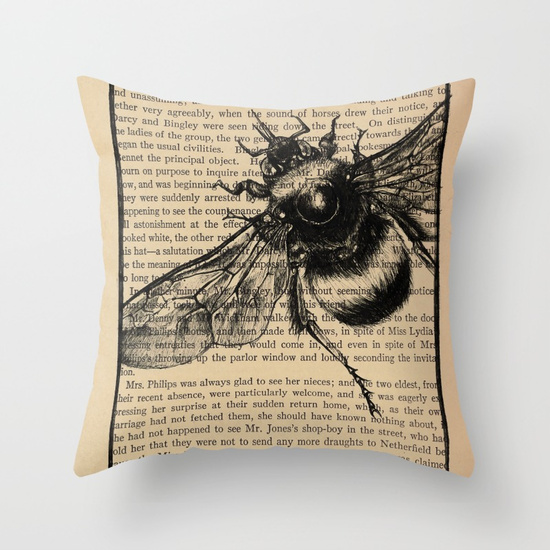pride--prejudice-page-51-pillows.jpg