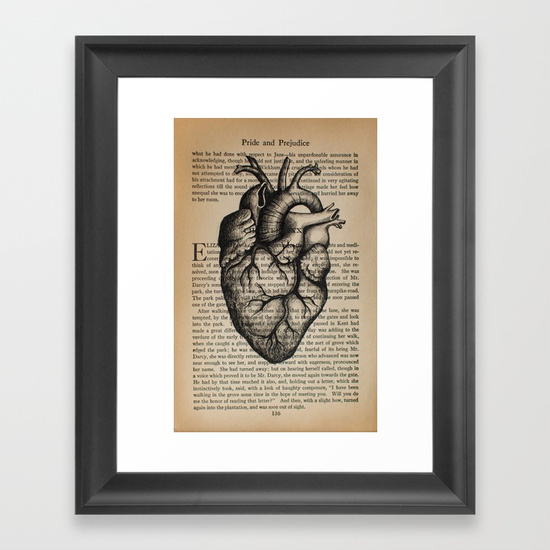 pride-prejudice-chapter-xxxv-framed-prints.jpg