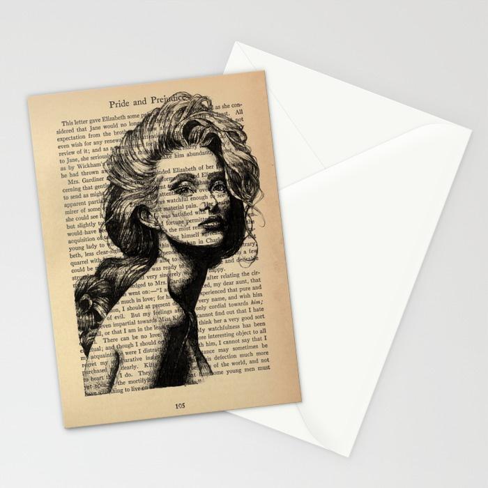 pride-prejudice-page-105-cards.jpg