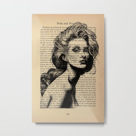 pride-prejudice-page-105-metal-prints.jpg