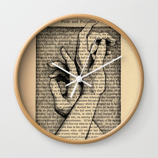 pride-prejudice-page-142-hands-wall-clocks.jpg