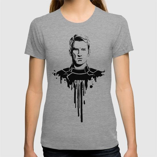 avengers-in-ink-captain-america-tshirts.jpg