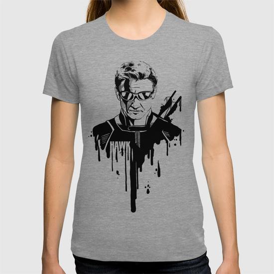 avengers-in-ink-hawkeye-tshirts.jpg