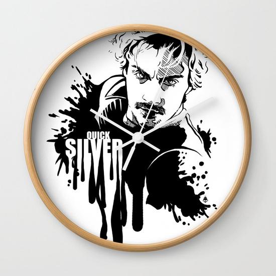 fandom-inked-quicksilver-wall-clocks.jpg