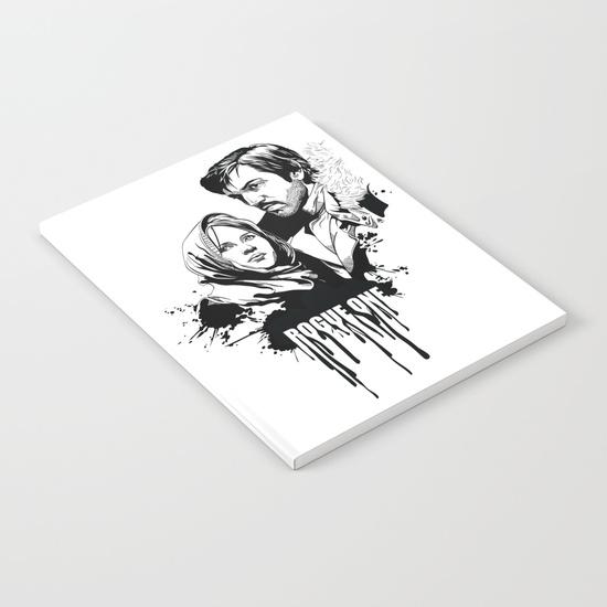 fandom-inked-rogue-one-notebooks.jpg