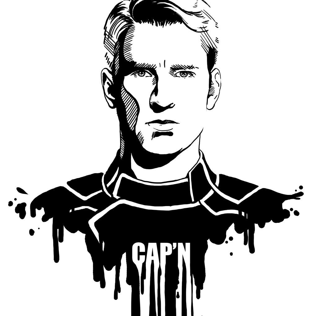 AvengersinInk_Capn.jpg