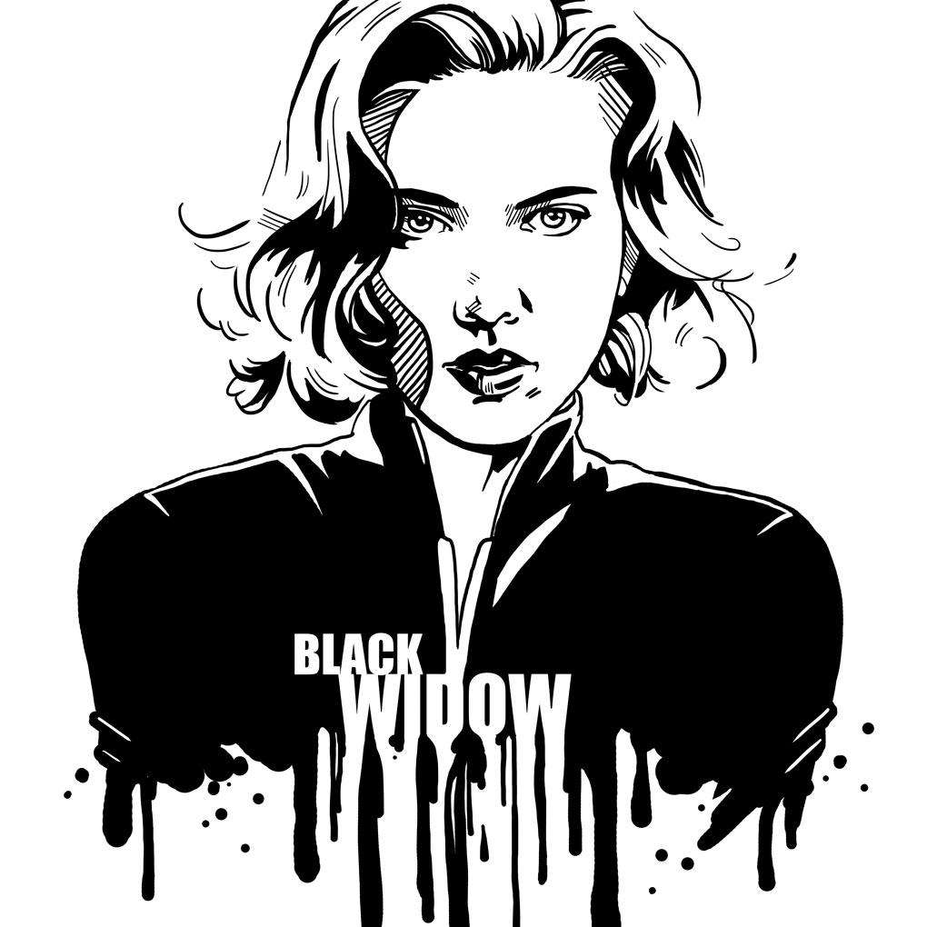 AvengersInInk_widow.jpg