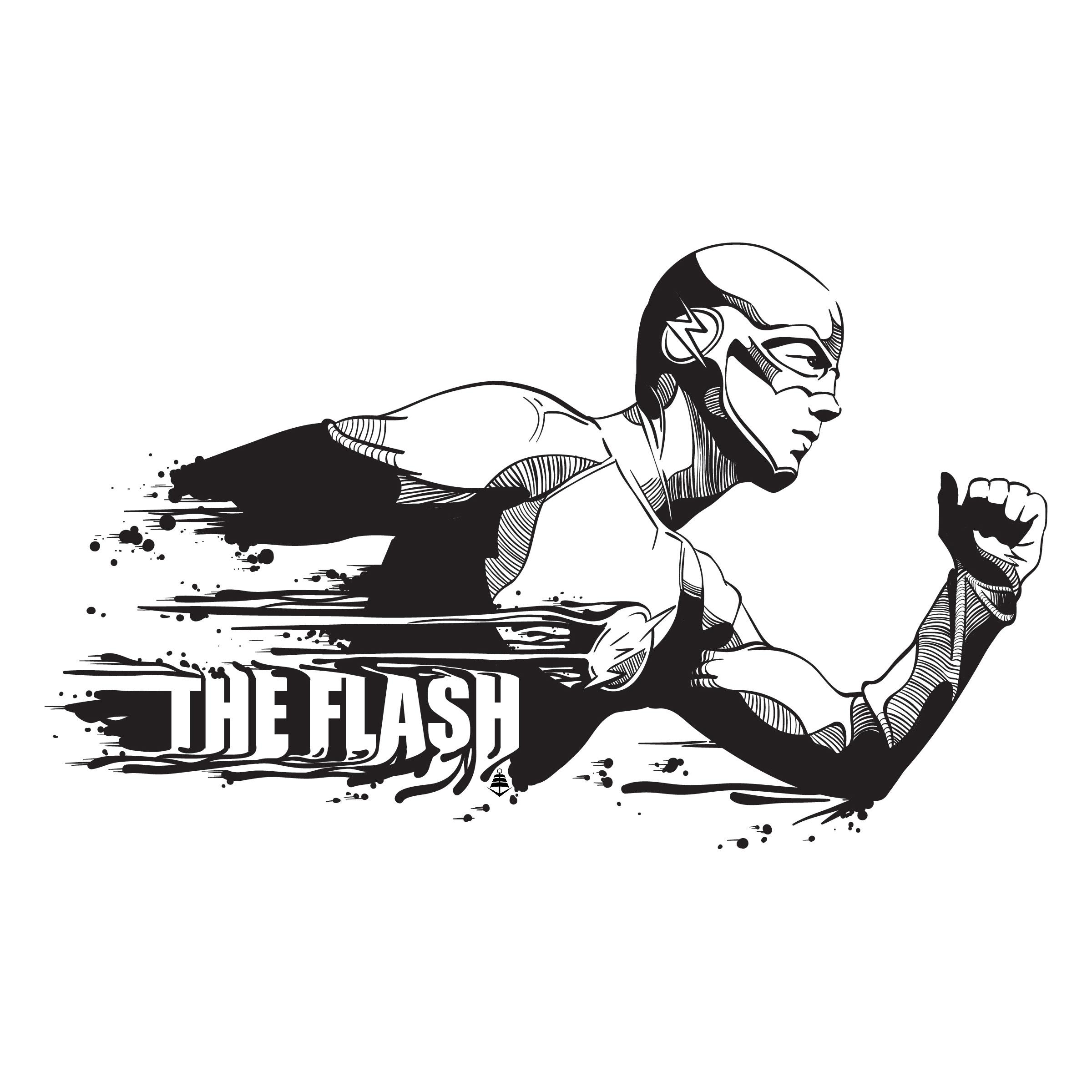 FandomInInk-TheFlash-web.jpg