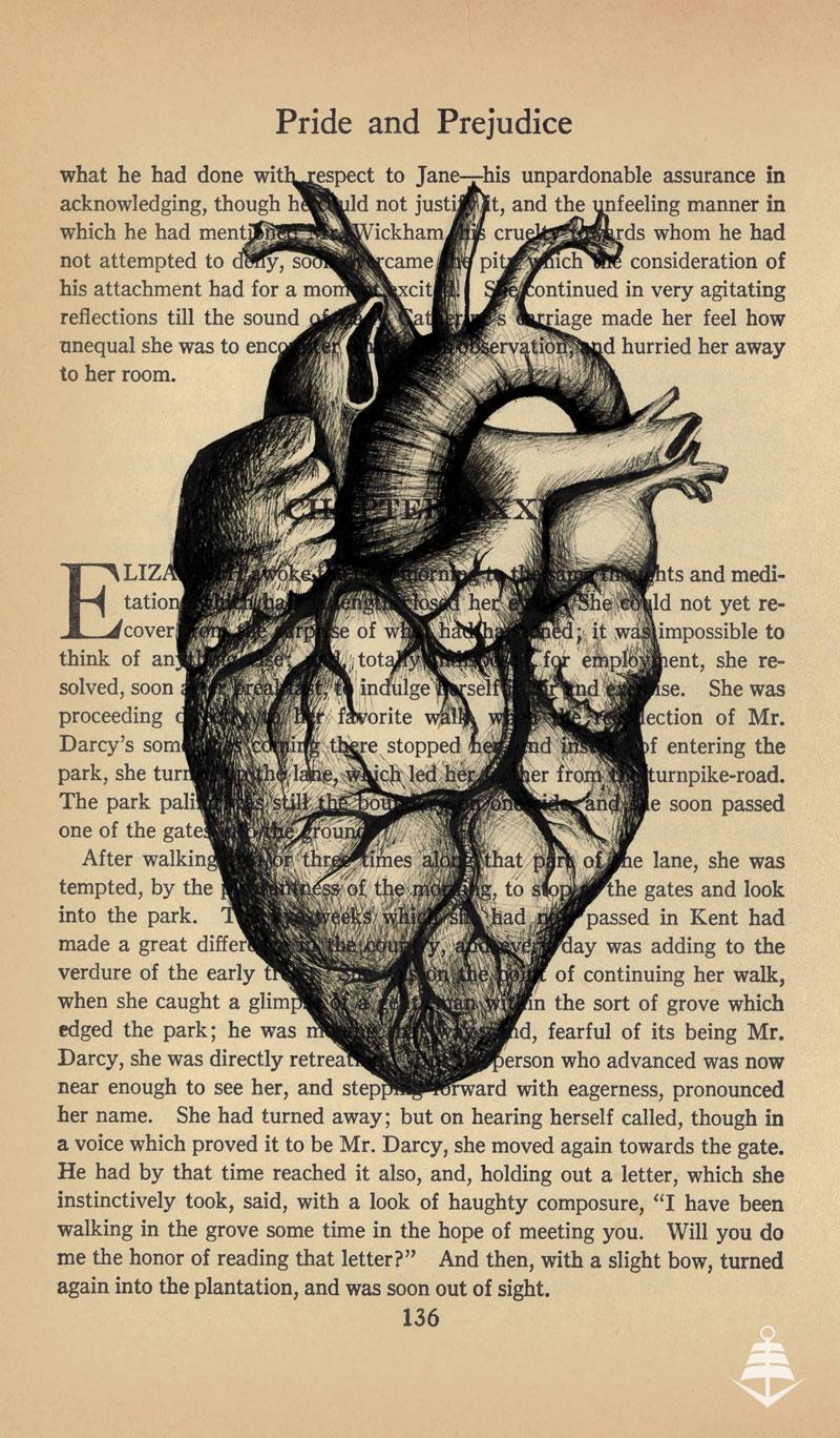 P&P-ChXXXV-heart.jpg