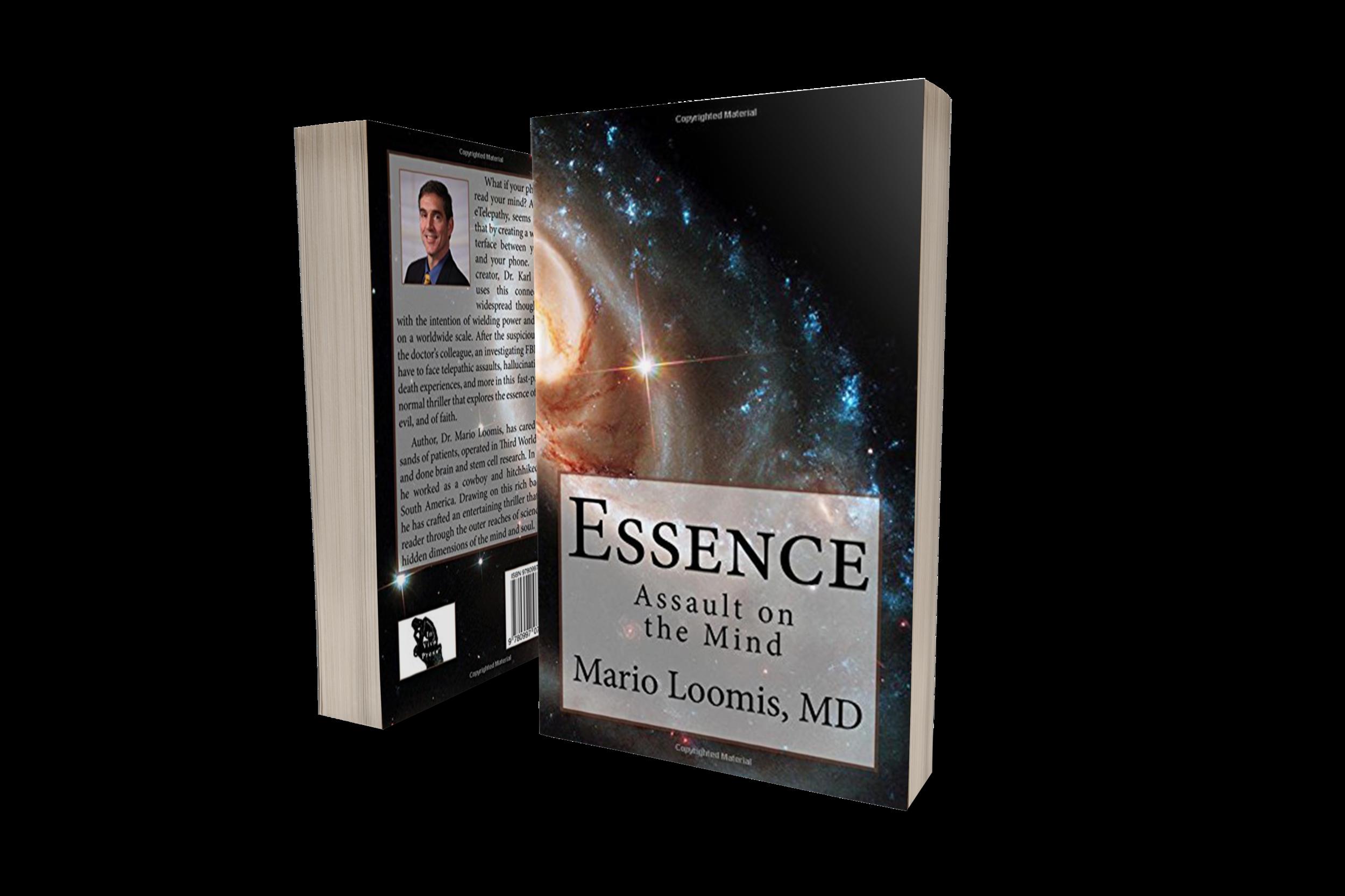 essence-paperback