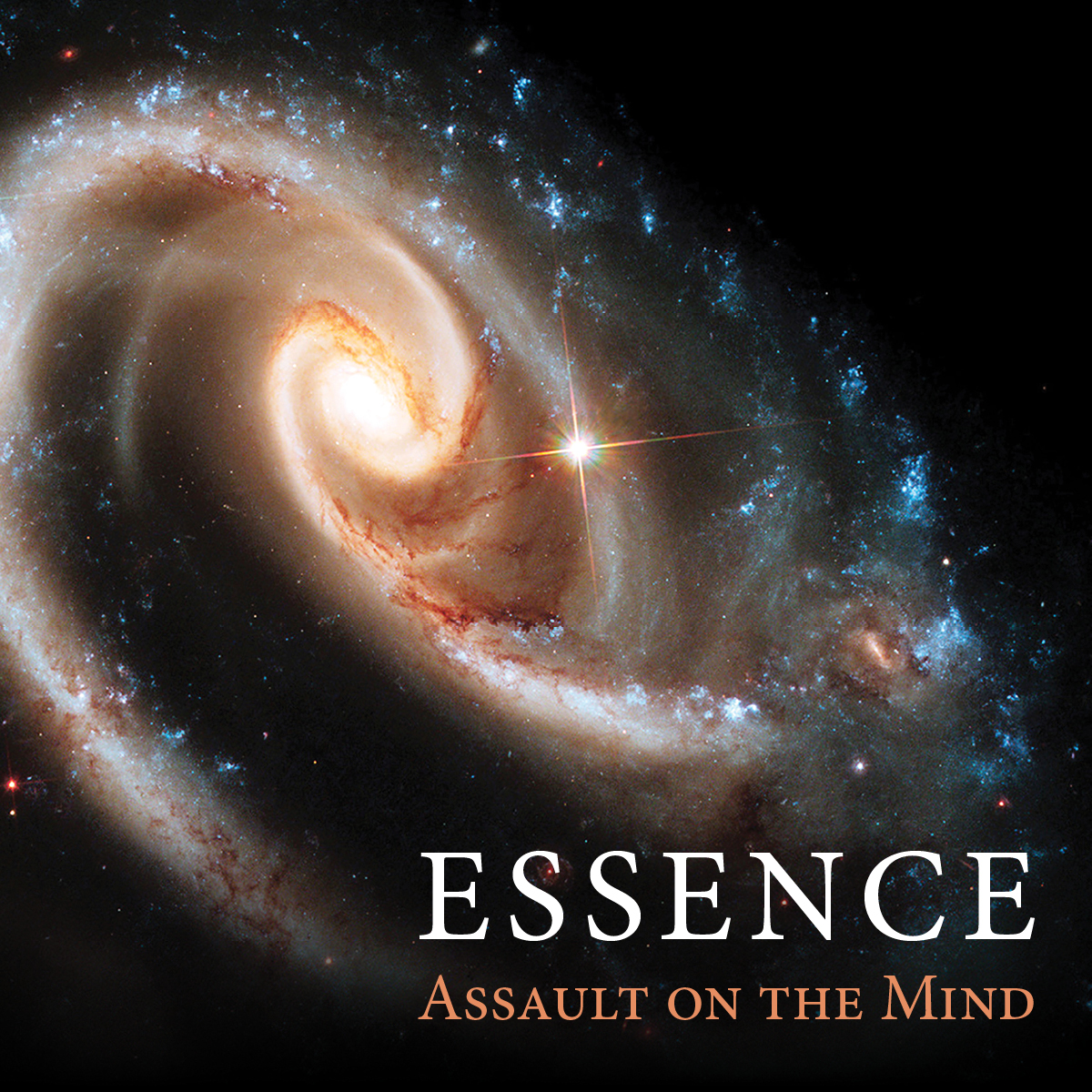 Essence-Digital-Square1.jpg