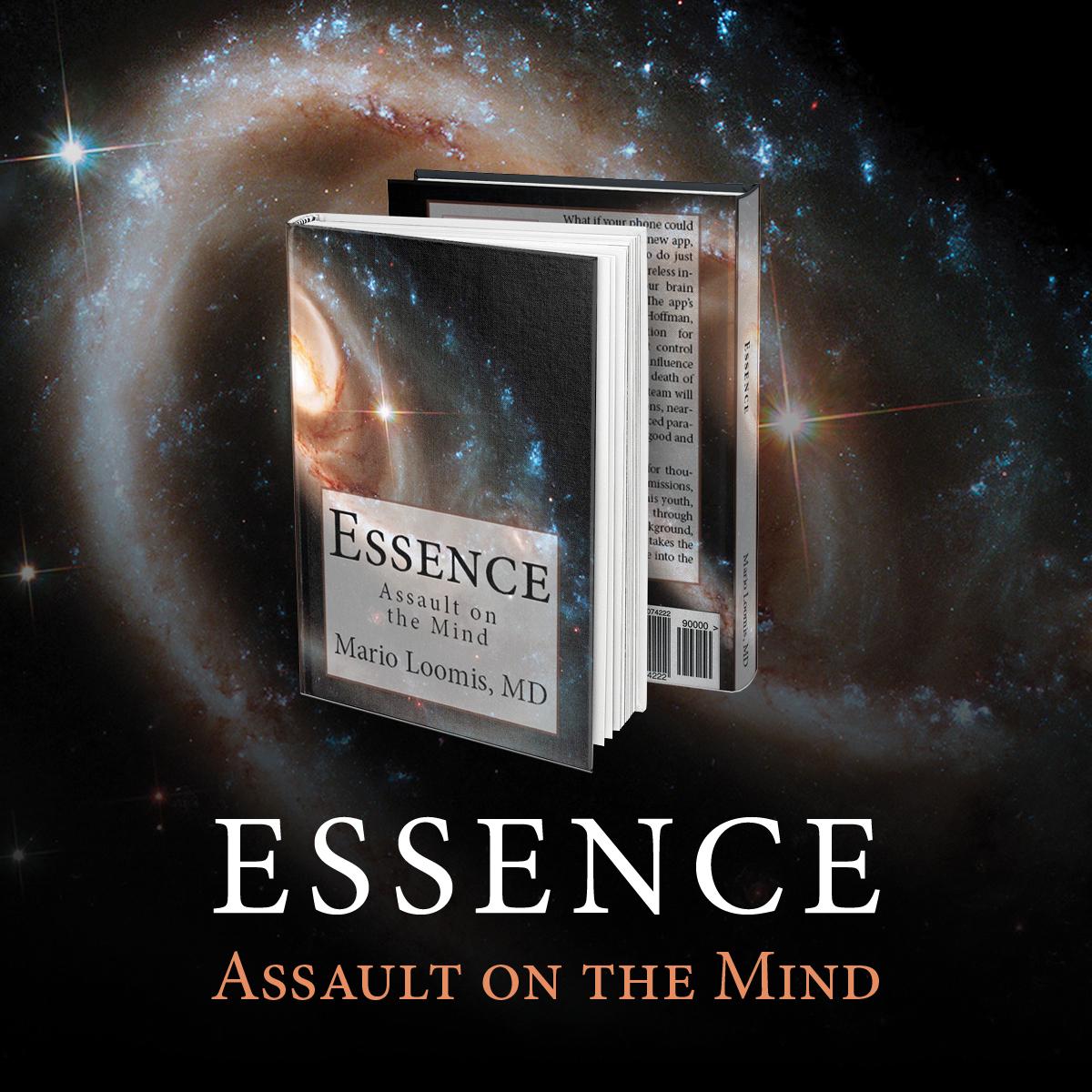 Essence-Digital-Square2.jpg