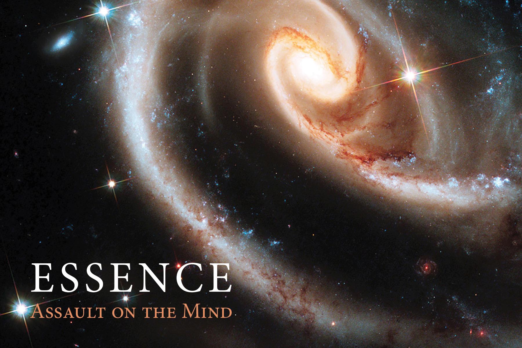 Essence-Flier-front.jpg