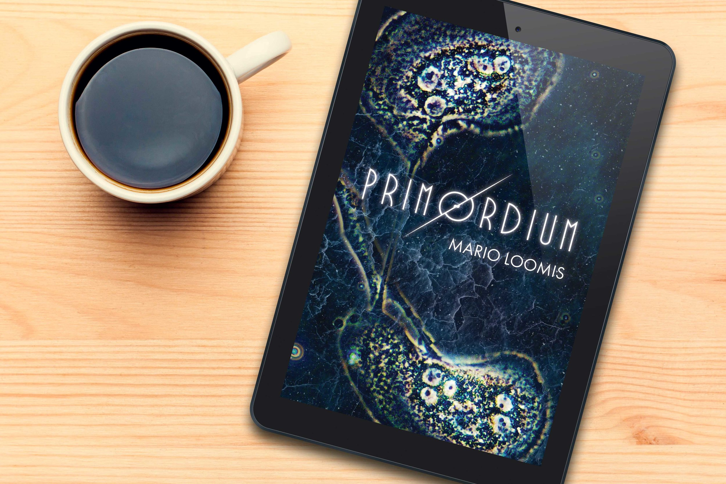 Primordium-iPad.jpg