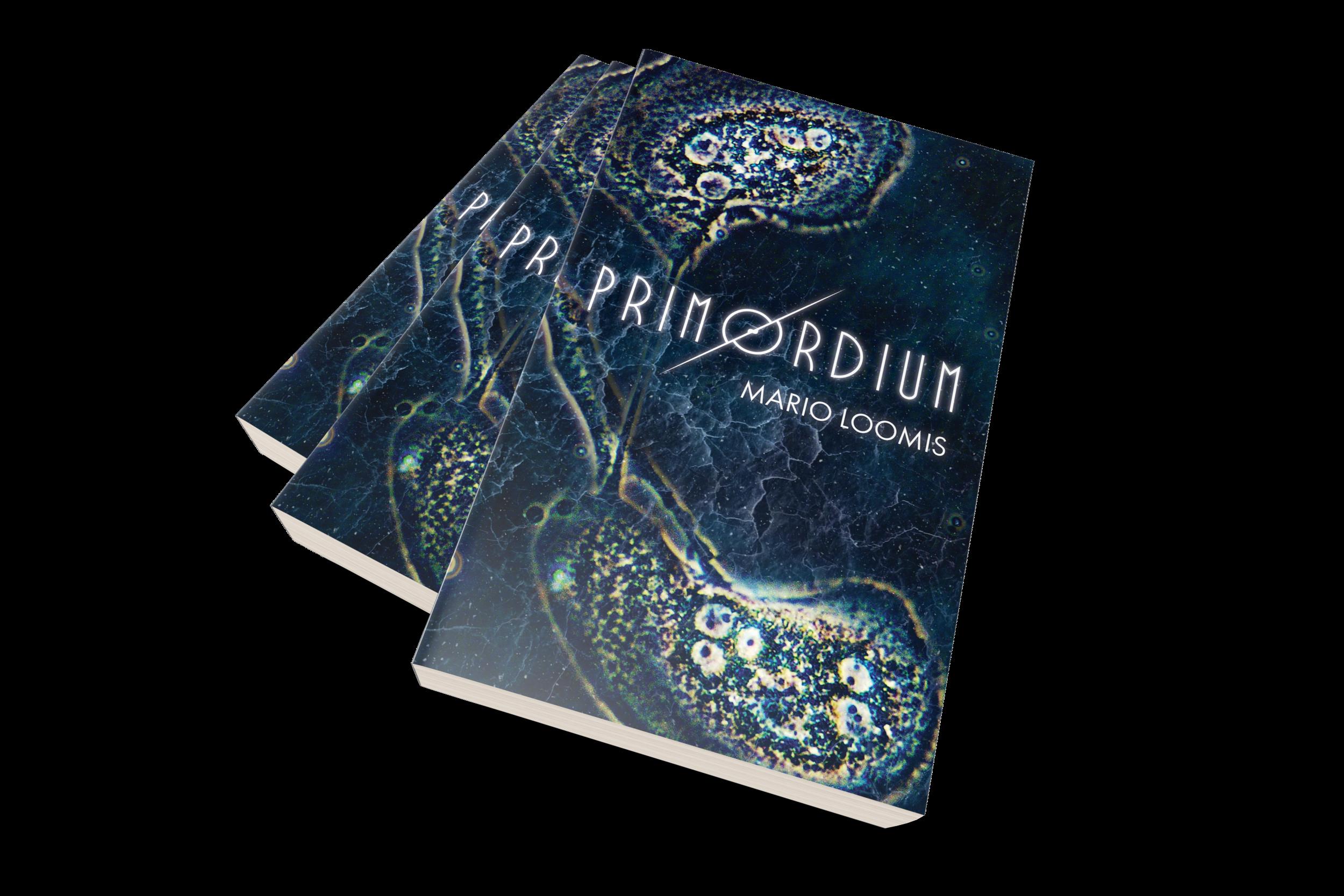 Primordium-trio.png