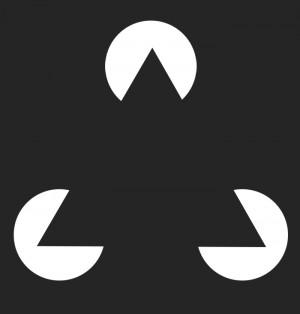 gestalt-triangle-300x314.jpg