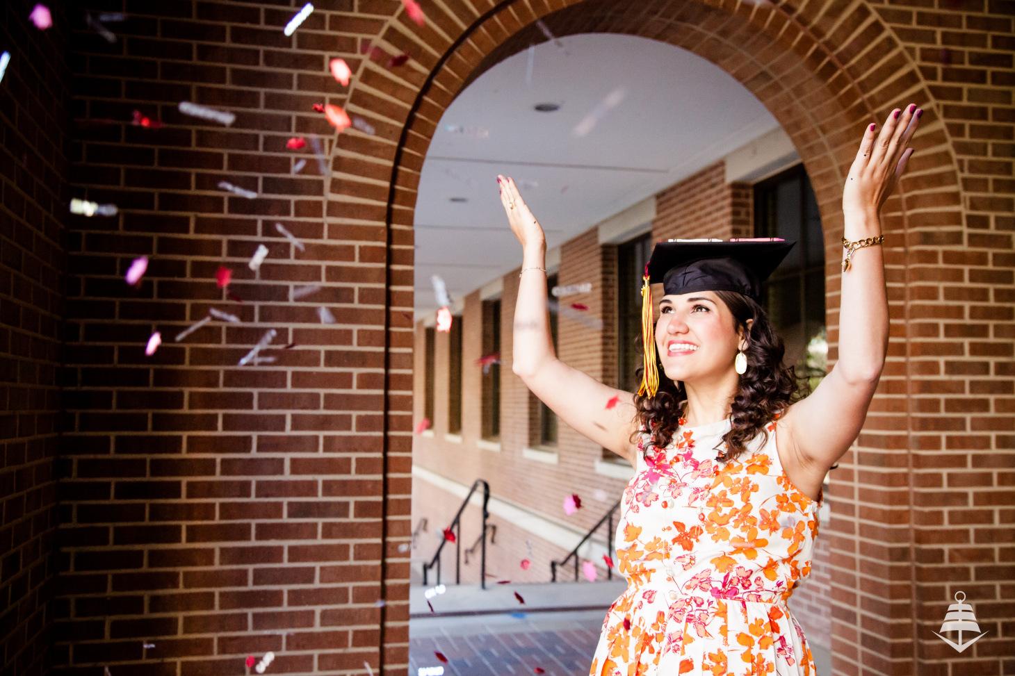 graduationphotos