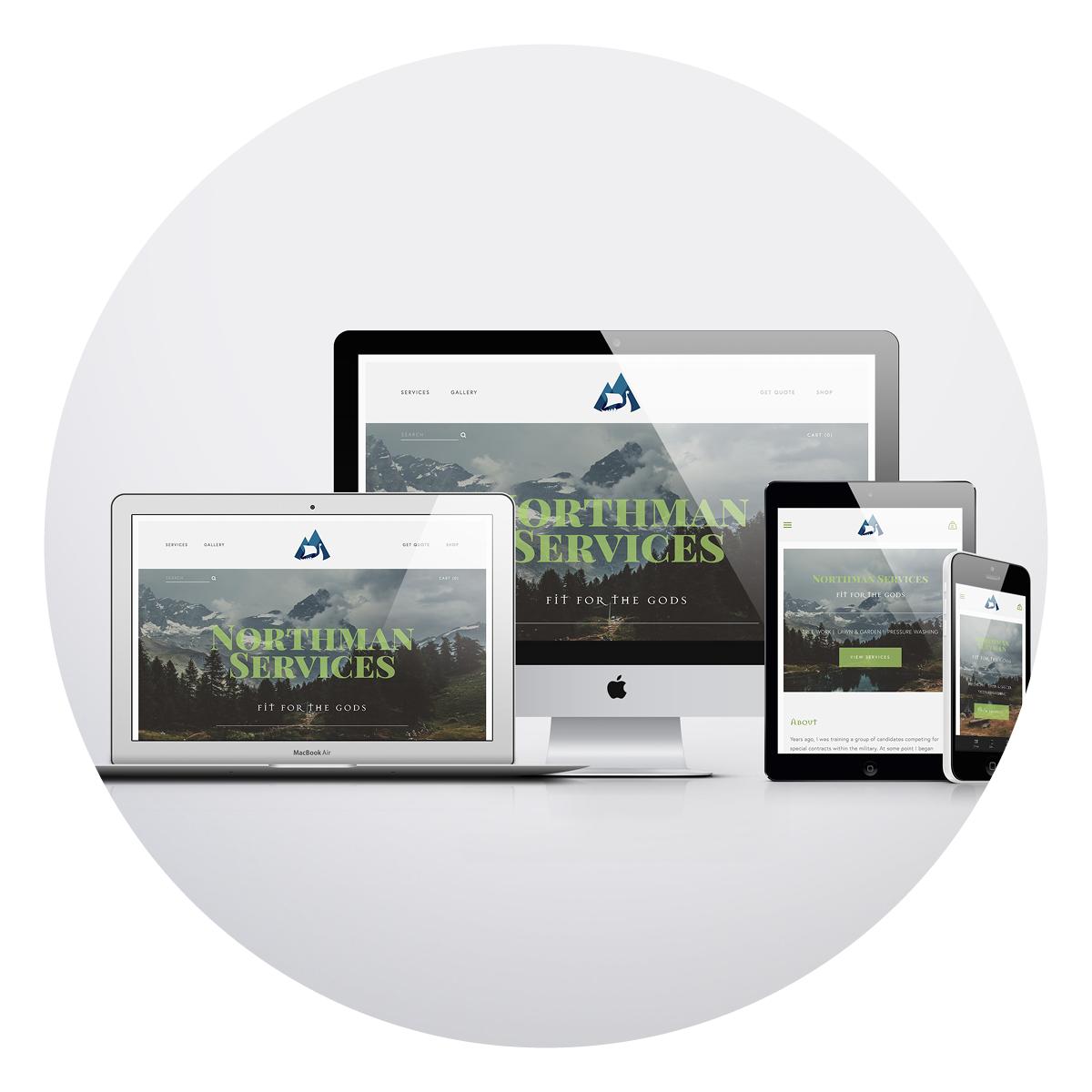 home-design-web.png