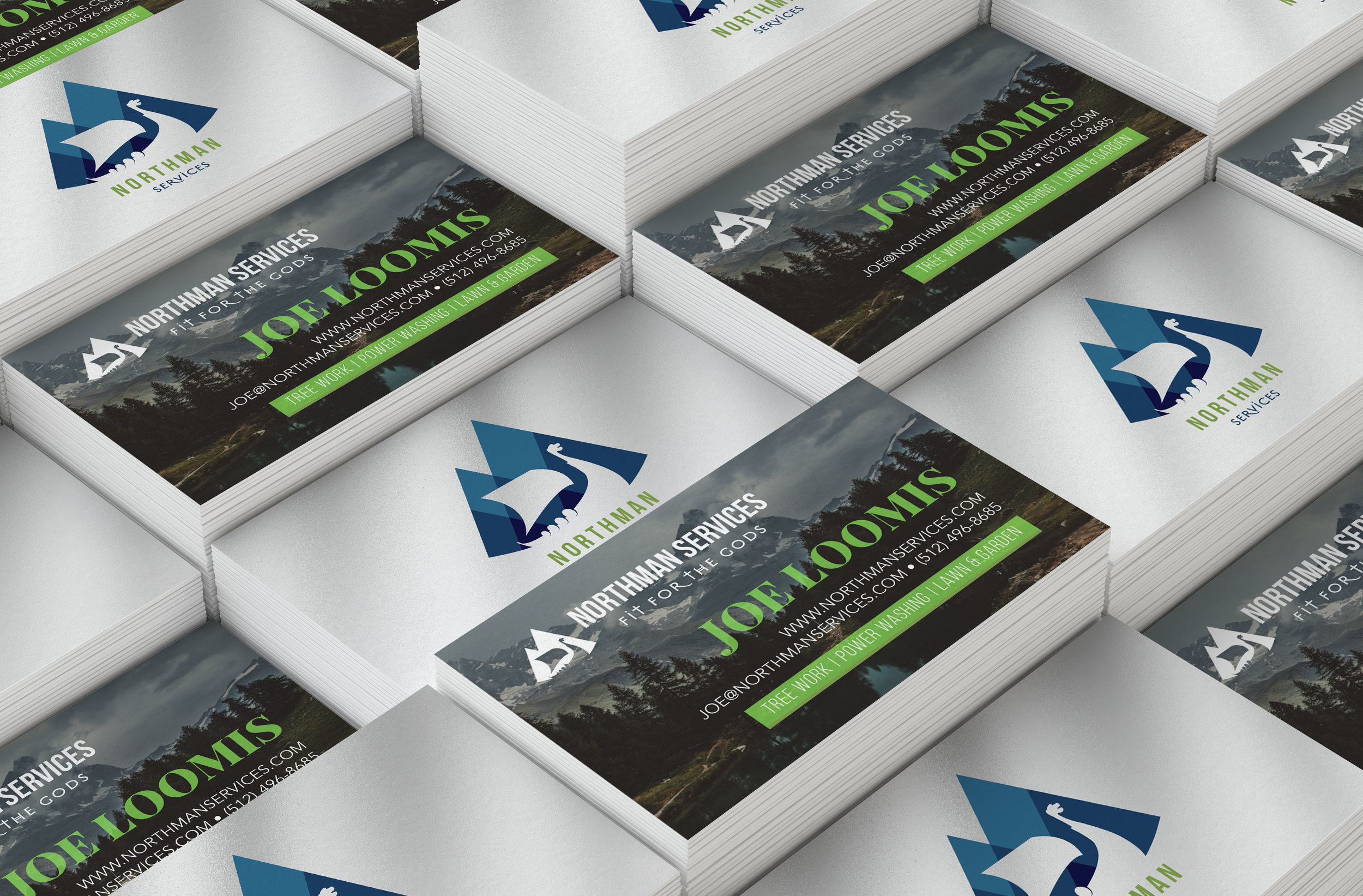 Business_Cards_Mockup_by_Bulbfish_03.jpg