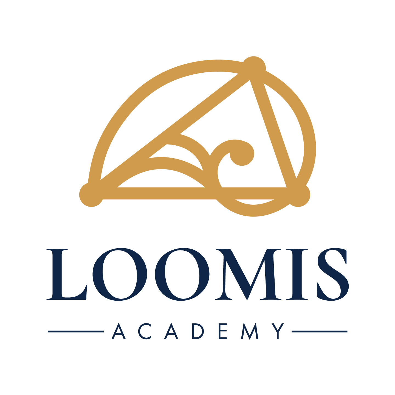 Loomis-Academy-Profile-color.jpg