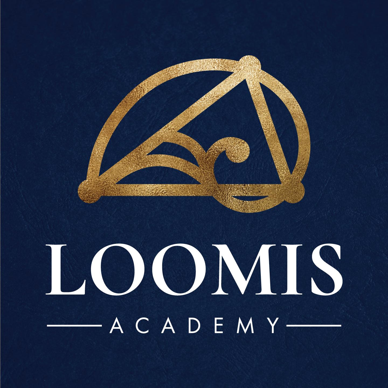 Loomis-Academy-Profile.jpg