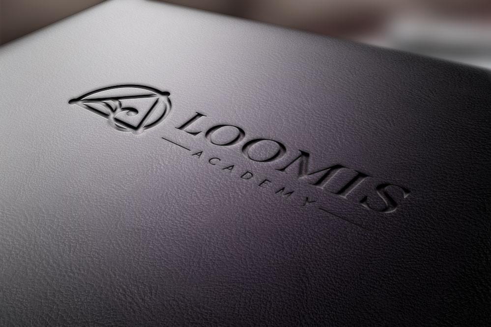 leather-1.jpg