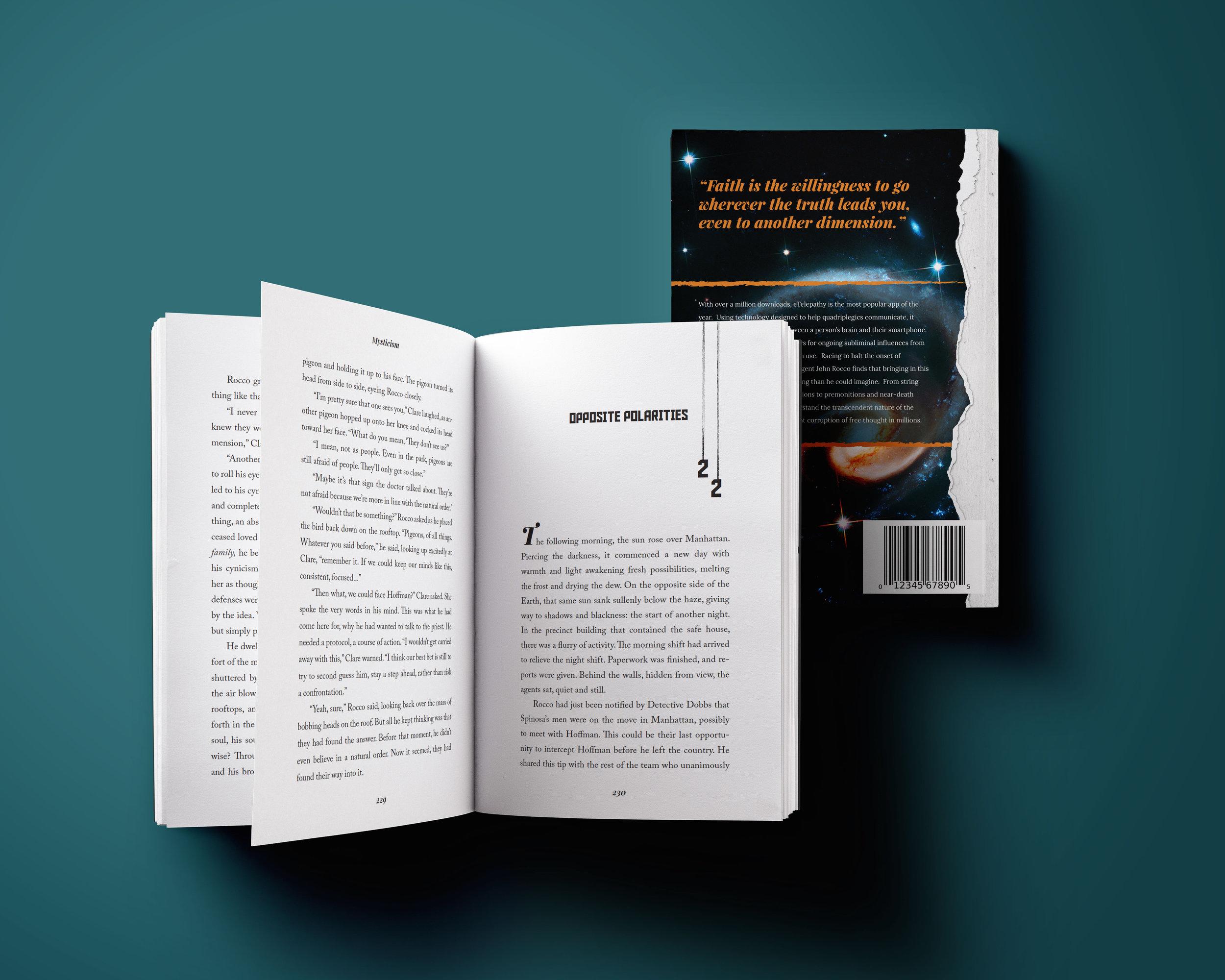 Paperback-Book-Mockup-vol-2 cropped.jpg
